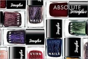 Trend; mooi verzorgde handen en nagels