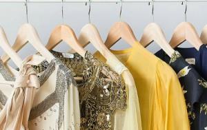 Kleur- en stijladvies bij zelfmaakmode?