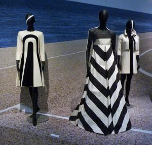 Tentoonstelling Ode aan de Nederlandse Mode
