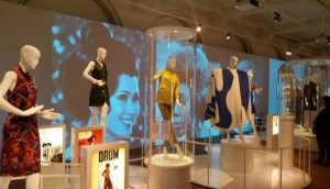 The Sixties Tropenmuseum Amsterdam