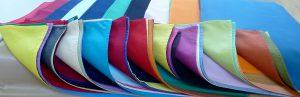 Kleuradvies Hanneke bij O Styling