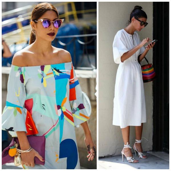 Maak werk van je zomerkleding