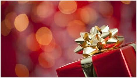 Het perfecte cadeau voor de Feestdagen: een cadeaubon van – O Styling